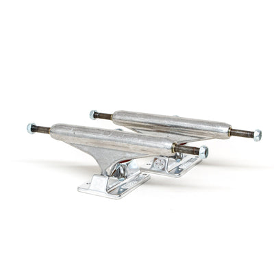 Independent Stage 11 Hollow Forged Trucks 149 - Raw Silver - Pretend Supply Co