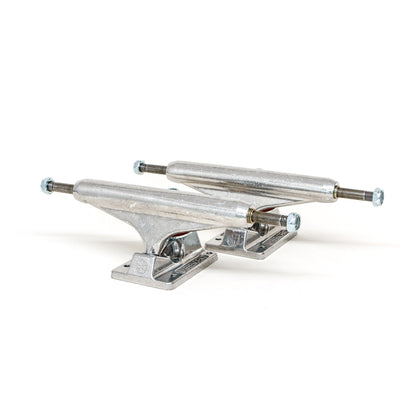 Independent Stage 11 Trucks 149 - Raw Silver - Pretend Supply Co
