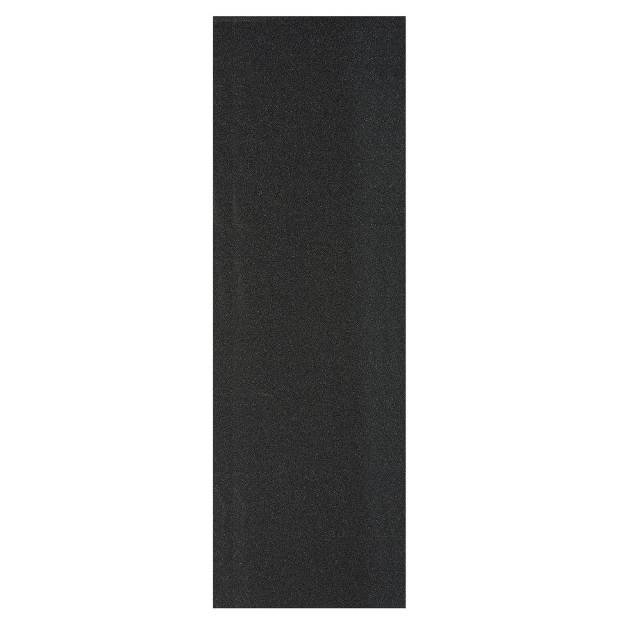 "Jessup 12"" Width Griptape Sheet - Black - Pretend Supply Co"