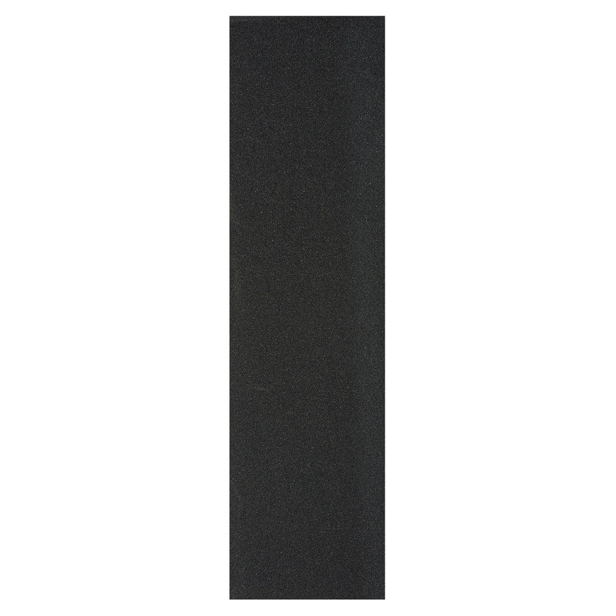 "Jessup 9"" Width Griptape Sheet - Black - Pretend Supply Co"