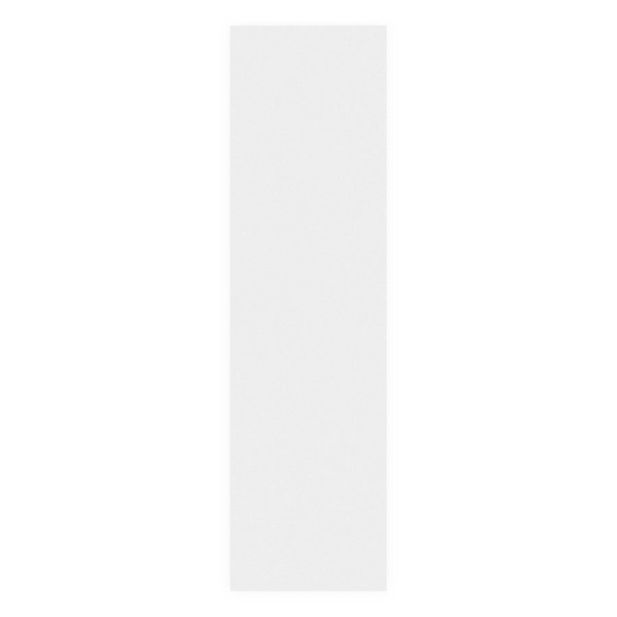 "Jessup Clear 9"" Width Griptape Sheet - Clear - Pretend Supply Co"