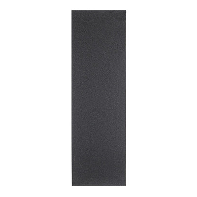 "Mob 9"" Width Perforated Griptape Sheet - Black"