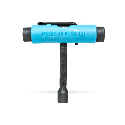 Modus Utility Tool - Blue - Pretend Supply Co