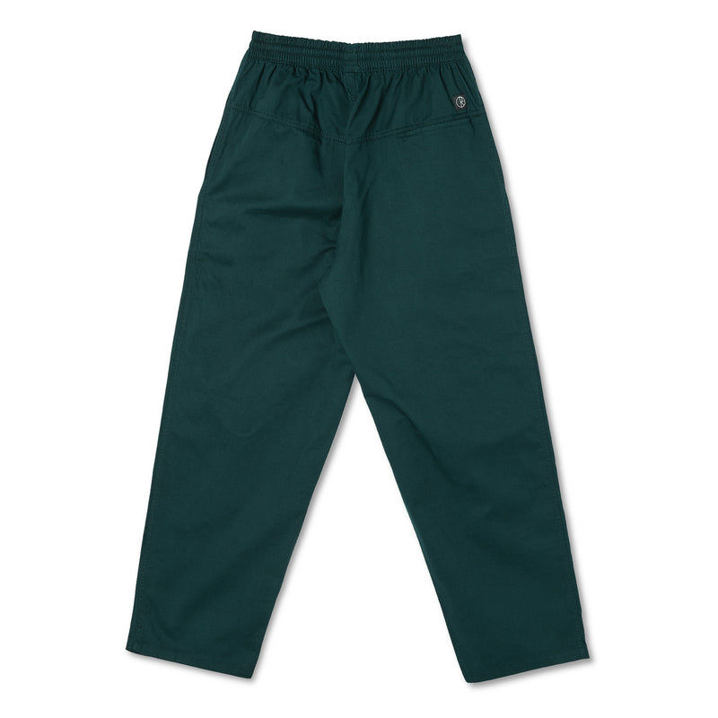 Polar Surf Pants - Deep Teal