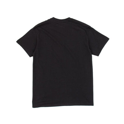 Thrasher Skate Mag Logo T-Shirt - Black - Pretend Supply Co