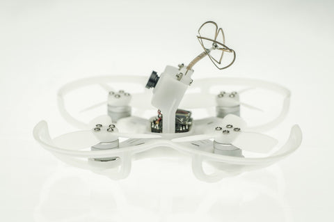 Emax BabyHawk 85mm Brushless Drone(PNP)