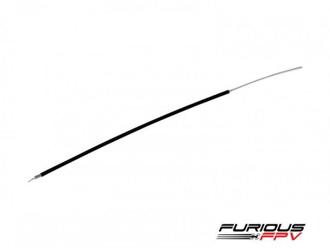 FuriousFPV Antenna for FrSky Micro RX