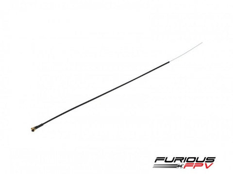 FuriousFPV Antenna for FrSky Mini RX