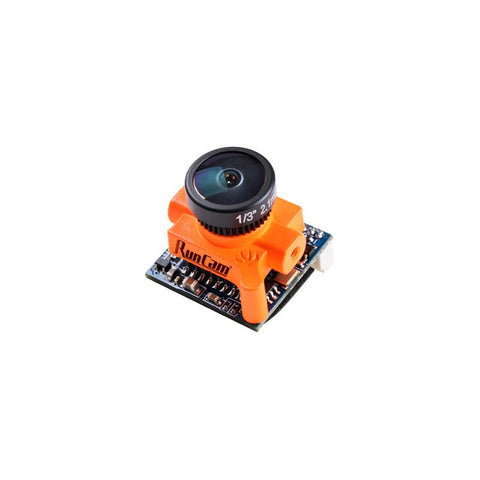 RunCam Swift Micro Camera 2.1mm Lens
