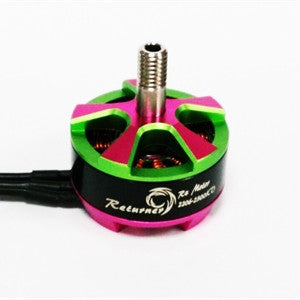 BrotherHobby Returner R4 2206-2600KV Brushless Motor