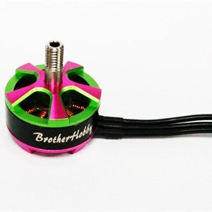 BrotherHobby Returner R4 2206-2700KV Brushless Motor