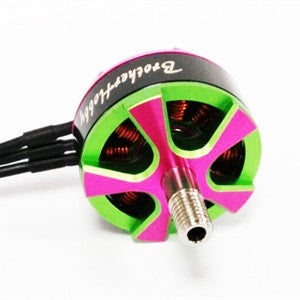 BrotherHobby Returner R4 2206-2400KV Brushless Motor