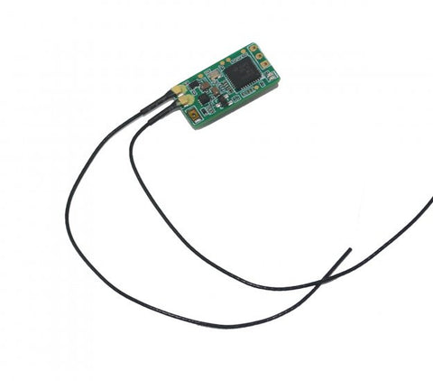 FrSky - XM Plus Receiver