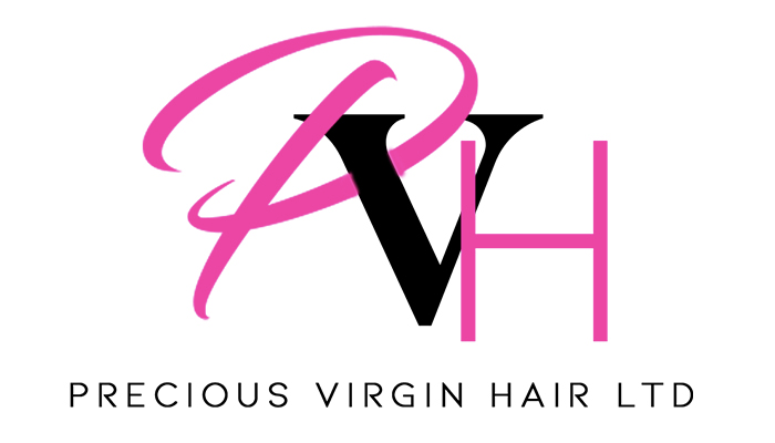 Precious Virgin Hair Ltd