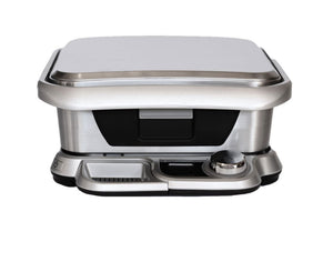 Cinder Grill Product Image