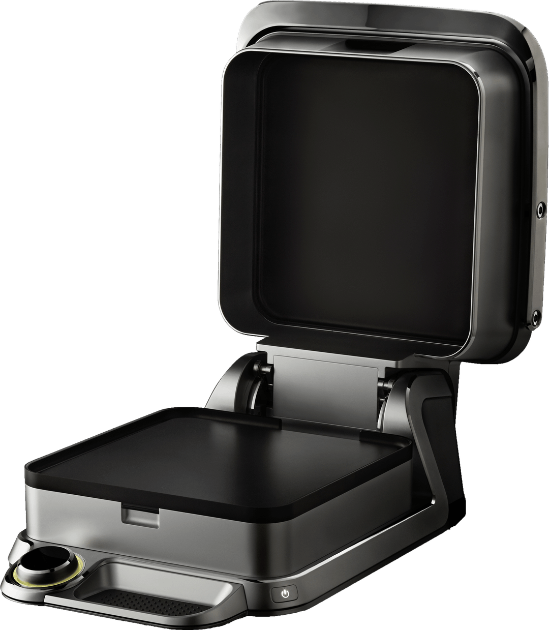 Cinder Grill Sous Vide vs Cinder Sous Vide Grill Indoor grill countertop grill