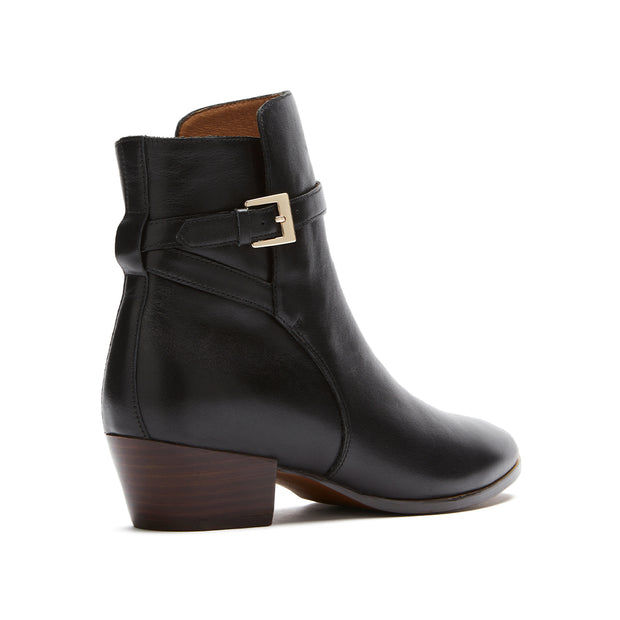 FRANKiE4 Isabelle Boot#color_black
