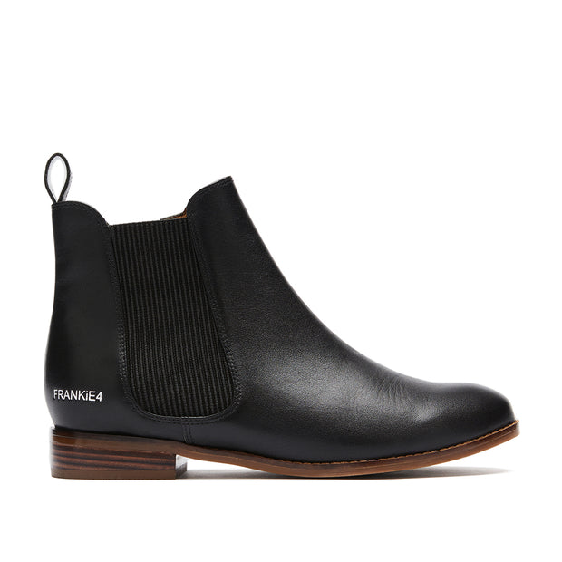 FRANKIE4 Ali II Boot#color_black
