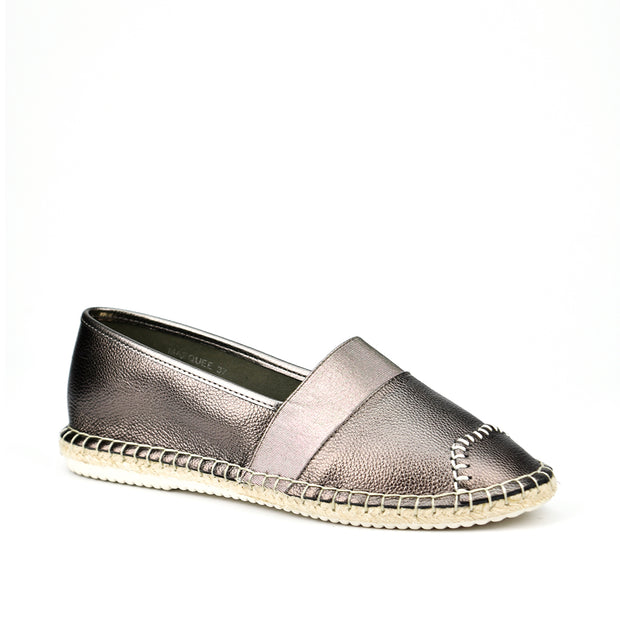Marquee Slip-On