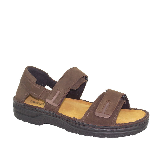 Martin Sandal - Brown
