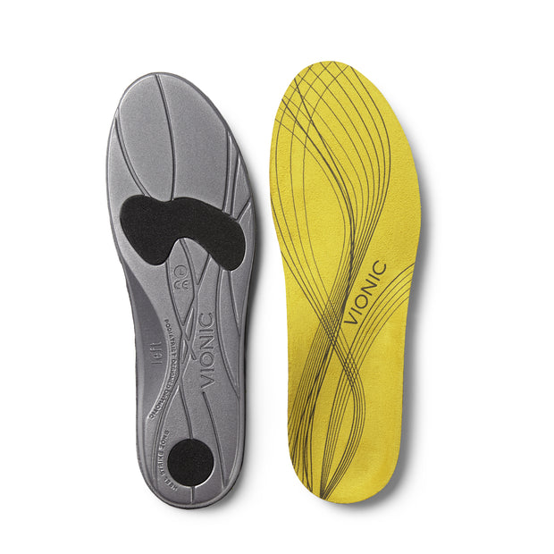 VIONIC Everyday Full Length Orthotic
