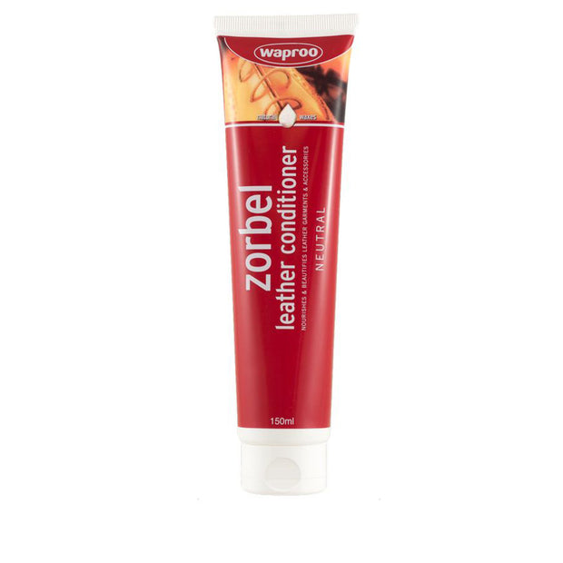Leather Conditioner w/ Lanolin