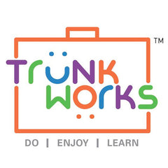 Trunk Works