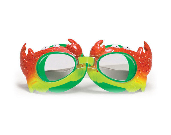 Animal Frame Goggles by Poolmaster
