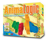 AnimaLogic by Fat Brain Toys