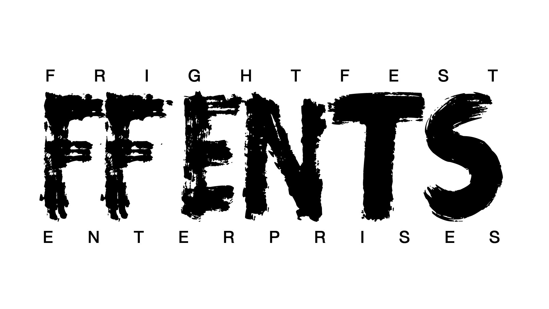 FrightFest Enterprises