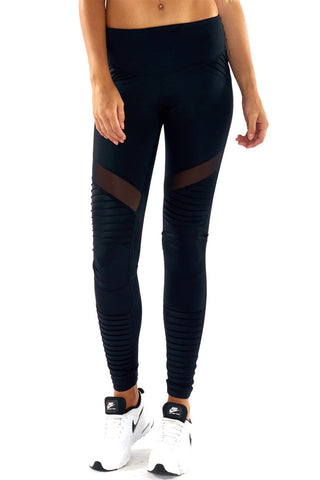 Base Reloved - L'urv Full Length Legging