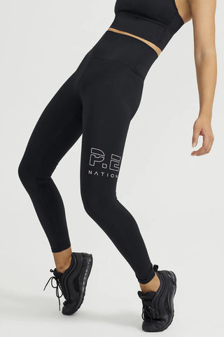 Base Load Legging 3