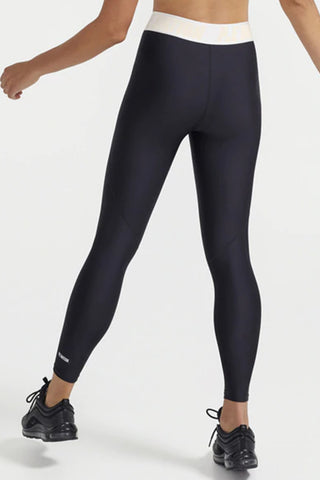Front Runner Legging