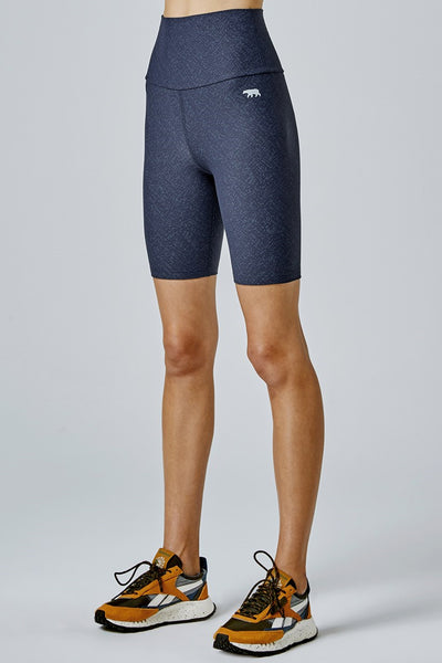 Studio Ab-tastic Bike Tight - Gabrielle