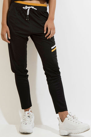 Over Time Sports Track Pant