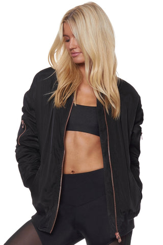 Base Reloved - L'urv Bomber
