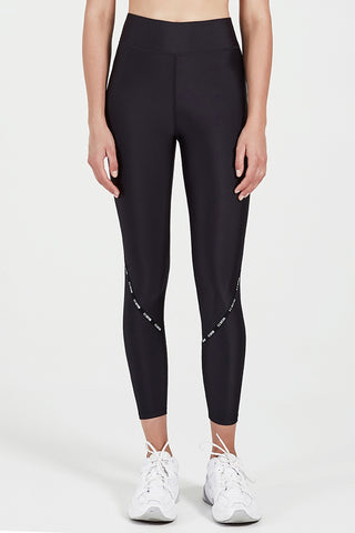 B-Score Legging - Black