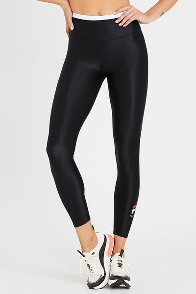 Carve Strike Legging