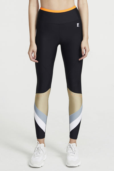 Ultimate Legging - Black