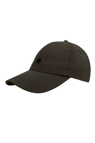 Bare Allegiance Cap - Amazon