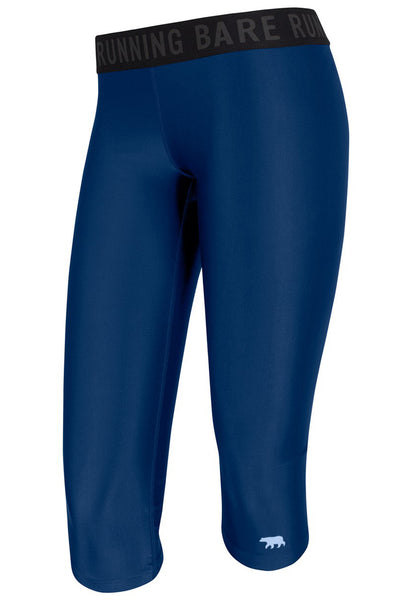 Vixen 3/4 Length Tight - Cleopatra