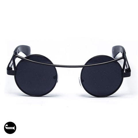 44aeb85725 Mens Glasses – jstyler.clothing
