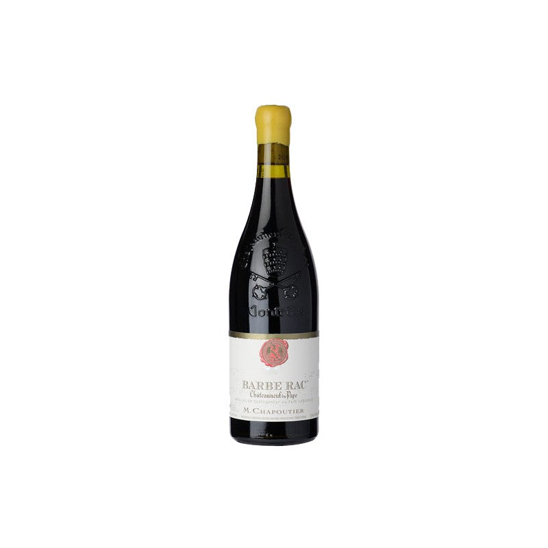 Products Page 12 - Brix26 Wines