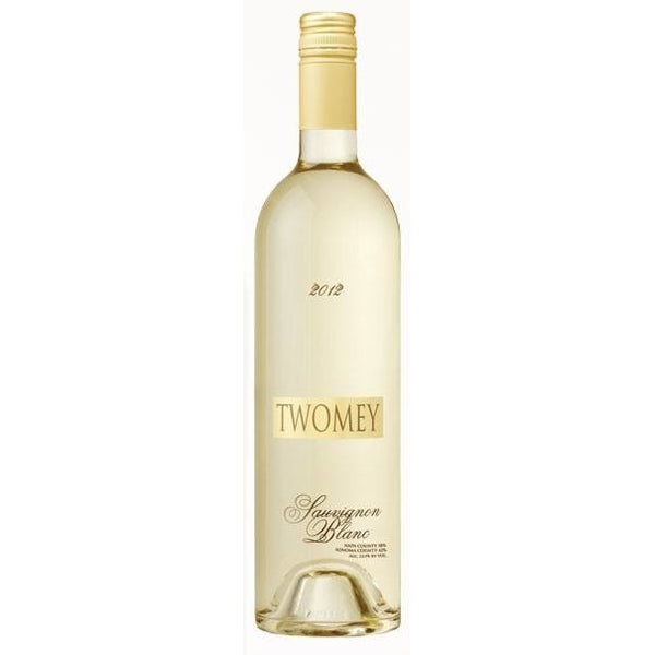 Twomey Cellars 2015 Pinot Noir Russian River Valley