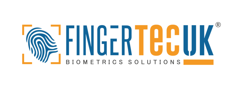 FingerTecUK Biometrics Solutions