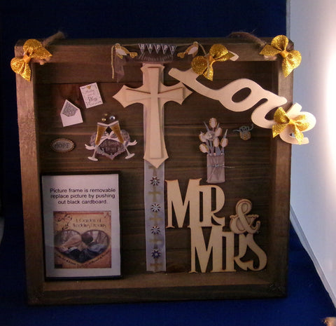 Shadowbox-Wedding-Anniversary