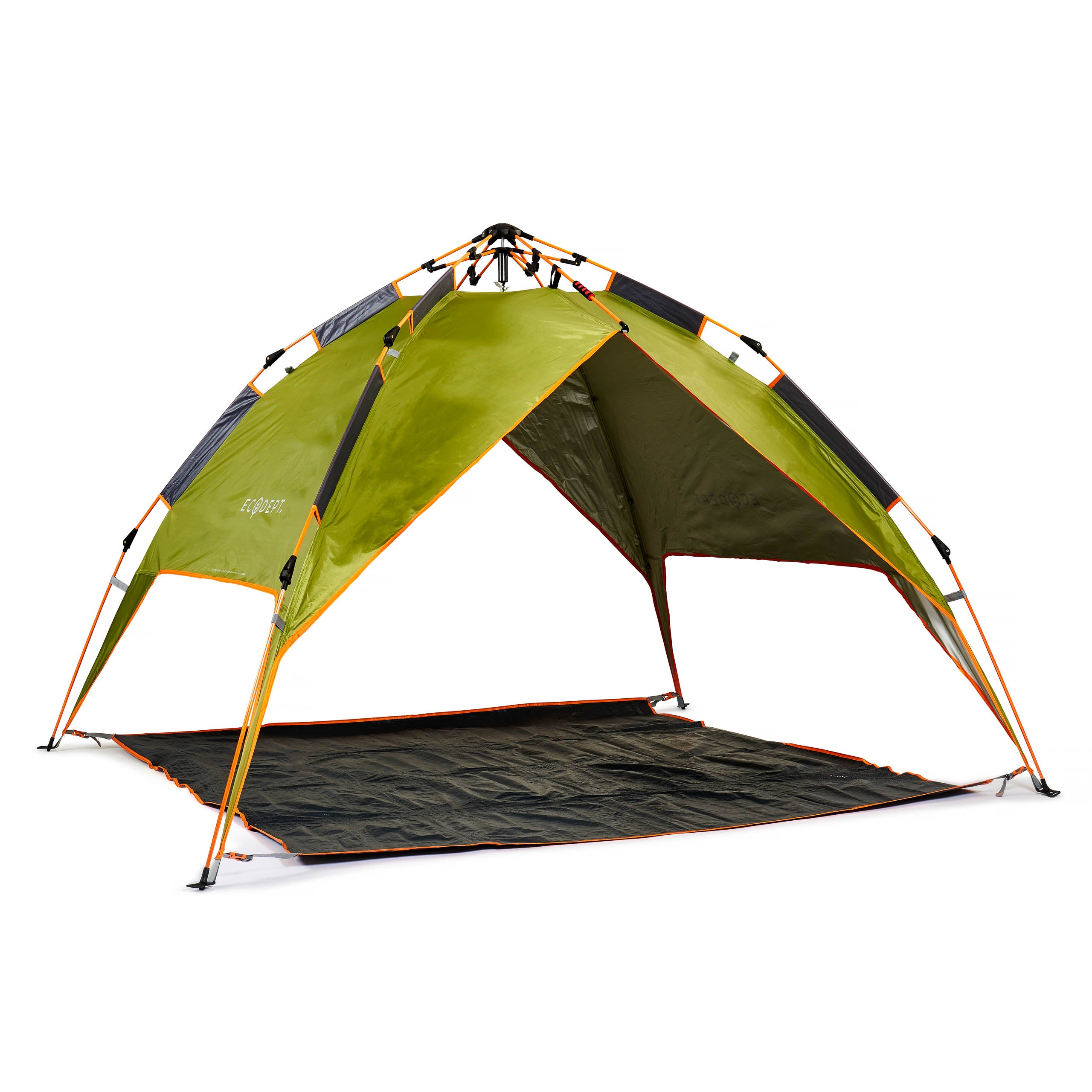 ... Instant Dome Tent - 2/3 Person ...  sc 1 st  ECOdept & Instant Dome Tent - 2/3 Person   ECOdept