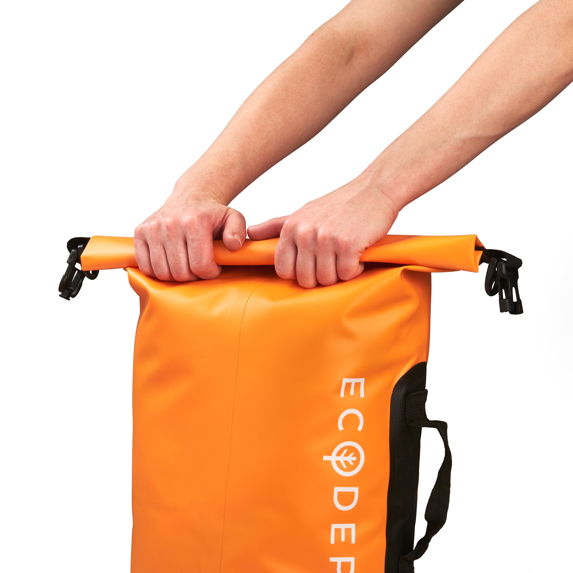 eb6d052952 ... Journey Dry Bag ...