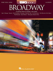 Theatre, Shows and Broadway
