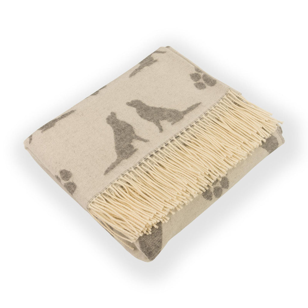 Luxury Golden Retriever Wool with Cashmere Throw Goldie Dogs : V5 web Med 207K1024x1024 from goldiedogs.co.uk size 1024 x 1024 jpeg 107kB